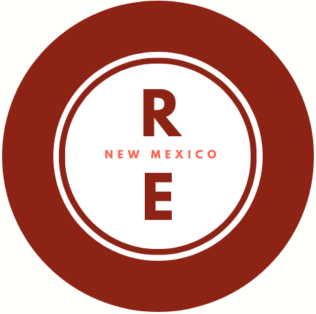 Relationship Enhancement® New Mexico