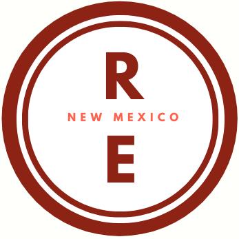 Relationship Enhancement® New Mexico